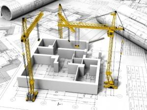 Проектирование, строительство