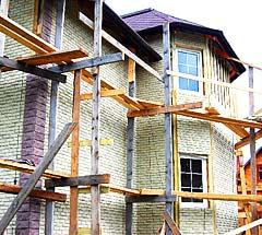 fasadnye-cementnye-paneli-dlya-sip