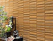 nichiha-paneli-fasad